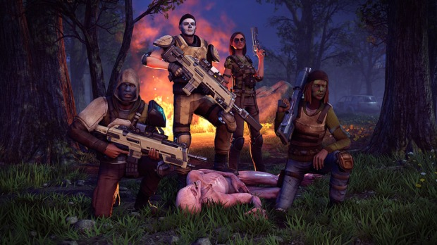 XCOM2_resistance_warrior_pack_thm