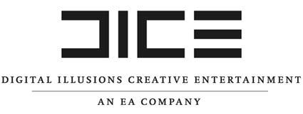 482388-dice_logo