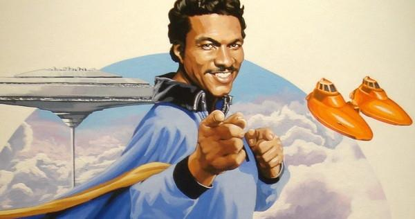 51622_1_lando-confirmed-star-wars-battlefront-bespin-expansion