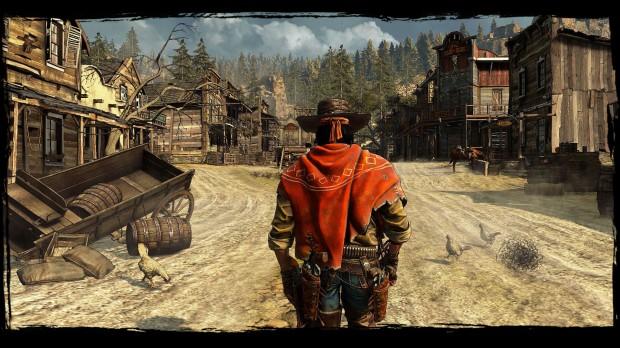 call_of_juarez_gunslinger_01.jpg