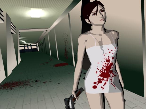 killer 7 .jpg