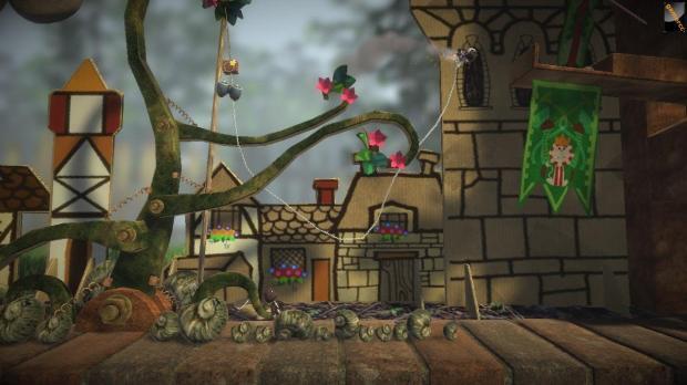 LittleBigPlanet-2-3.jpg